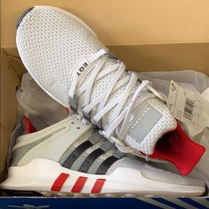 Rare and new in box adidas Eqt adv sz 6.5 Women's